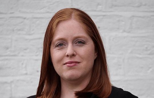 Laura Snook | Lornham