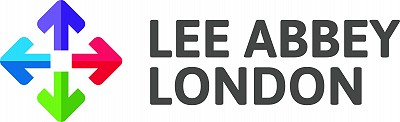 Lee Abbey London Logo | Lornham