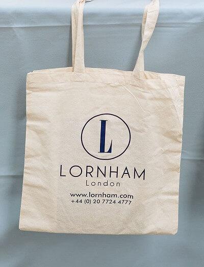 Lornham Bag